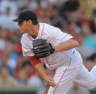The highest-paid athletes in Boston: No. 5 is Boston Red Sox pitcher John Lackey. 2012 salary: $15.95 million.