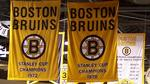 Did a canceled Boston Bruins game doom Romney's Election Day strategy?