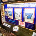 DeLeo aims for House to pass gambling bill in July