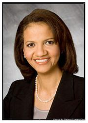 Ahold USA CFO Paula Price is a finalist in the public companies category at the BBJ's 2012 CFO of the Year awards.