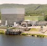 Entergy to close Vermont Yankee nuclear power plant in 2014