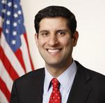 <strong>Vivek</strong> <strong>Kundra</strong> resigns from federal CIO post