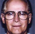 Judge puts lien on Bulger's $800K stash