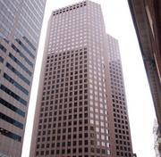 In 2010, Richards Barry Joyce brokered a 20-year lease that kept the lawfirm of WilmerHale headquartered at 60 State St. RBJ jumped from No. 3 on the BBJ's 2009 list, to No. 2 in 2010, with 7.7 million square feet leased on the year, and 377 transactions. The firm reported it employs 24 licensed brokers.