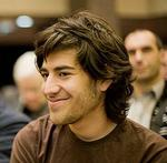MIT's Aaron Swartz report: A difficult explanation of a 'family matter'