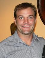 Denver Broncos sign New England Patriots star <strong>Wes</strong> <strong>Welker</strong>