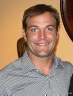 Denver Broncos sign New England Patriots star Wes Welker