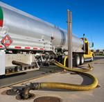 Report: U.S. debt default could push gas prices over $5 a gallon