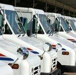 Postal service lost $3B in quarter