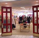 Troubled Talbots draws private equity interest