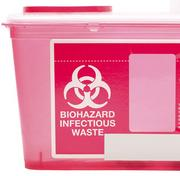 Hazardous materials removal workers. They are paid $38,490 to $41,000 at the median, and there are 1,330 workers who professionally handle hazardous material in Massachusetts.
