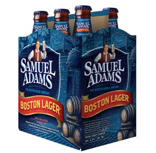 My favorite American beer is about to hit the shelves (again) 0802-Boston-Beer-Co-Samuel-Adams-lager-six-pack-new-label-July-2012-courtesy-315*304