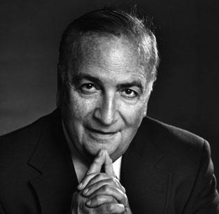 Baruj Benacerraf died Tuesday at the age of 90. He was a Nobel Prize winner, and former president of the Dana-Farber Cancer Institute.