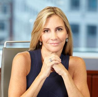 Corinne Grousbeck, wife of Celtics owner Wycliffe Grousbeck, is a new vice president of marketing at jewelry e-tailer Gemvara Inc.
