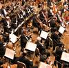 San Antonio Symphony, musicians reach accord on labor pact