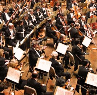 The San Antonio Symphony will perform its first fall concert — thanks to a new CBA with the American Federation of Musicians.