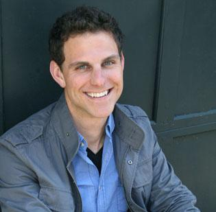 Ben Rubin, who formerly co-founded Zeo, is now the co-founder of Change Collective.