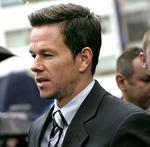 Sew hot: Mark <strong>Wahlberg</strong> eyes new clothing line, reality series