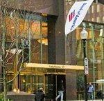 BofA hits 10-year low in customer approval – below JP Morgan, Wells Fargo & Citi