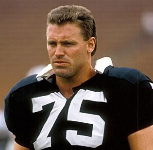Boys Girls Clubs To Honor Howie Long In Hometown Hall Of Fame