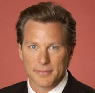 Interim Yahoo CEO Ross Levinsohn
