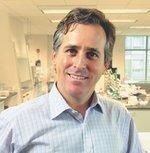 Alkermes CEO nets $3.5M in stock sales since April