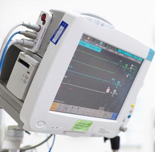 Medical device makers are fighting a new tax they say could cost jobs in Ohio.
