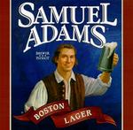 Sam Adams brewing the American dream in San Francisco