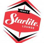 Starlite Lounge partners to open 'Parlor Sports' in Inman