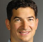 Kayak Software, co-founded by CEO Steve Hafner, is slated to be acquired by Priceline.com for $1.8 billion.