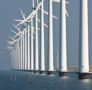 For Cape Wind, the controversial 130-turbine wind farm first proposed for Nantucket Sound over a decade ago, 2012 was an encouraging year. Butthere's a chance that critical tax incentives for wind power, which expire at the end of 2012, won't be renewed.