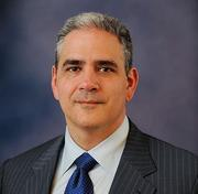 Dr. Ralph de la Torre is the CEO of Steward Health Care. More: The 10 largest employers in Mass.