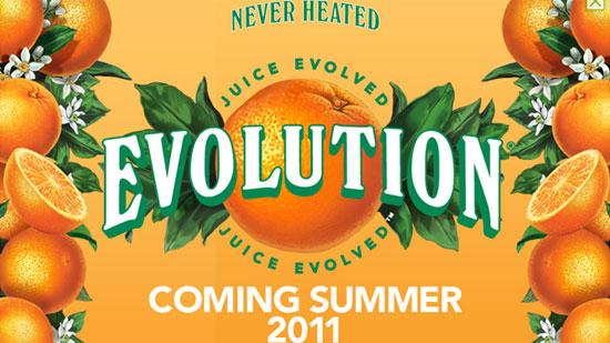 Starbucks has acquired Evolution Fresh, an all-natural juice company owned by Reebok CEO Paul Fireman's private equity firm, Fireman Capital.