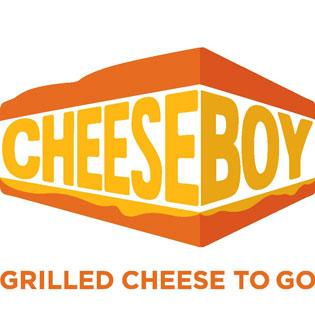 Cheeseboy to open brick-and-mortar location downtown