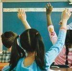 Florida legislature approves $91M for charter school facilities