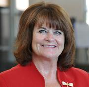 Doris Sinkevich, BID-Milton's current Chief Operating Officer and Chief Nursing Officer, will serve as president on an interim basis.