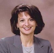 No. 10: Elaine Osgood, president and CEO, Atlas Travel International. 2010 revenue: $179.5 million. Mass. employees: 50. Business: Travel agency.