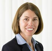 No. 9: Tracey Armstrong, CEO, Copyright Clearance Center. 2010 revenue: $215.5 million. Mass. employees: 248. Business: Broker for materials including books and newspapers.