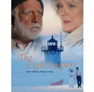 The Lightkeepers movie poster
