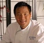 <strong>Ming</strong> <strong>Tsai</strong> to open Seaport restaurant, Blue Dragon, in 9 days