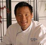Ming Tsai eyes former South Boston diner