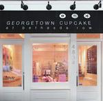 D.C. cupcake shop coming to Newbury Street