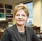 Five of Boston's top women lawyers (slide show)