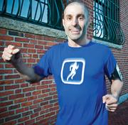 Jason Jacobs. CEO, Fitness Keeper Inc. One to watch: The company's RunKeeper app is poised to be the centerpiece in a revolution in personal health and fitness data collection. Read his full profile in this week's Boston Business Journal (premium content).
