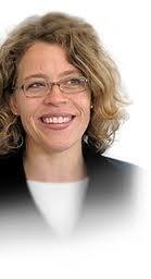 Rae named director of TechStars Boston