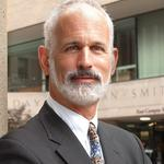 Beth Israel CEO <strong>Paul</strong> <strong>Levy</strong> resigns