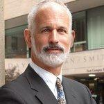 Beth Israel CEO Paul Levy resigns