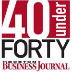 2011 40-under-40 winners announced