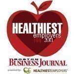 BBJ names Healthiest Employers finalists