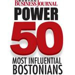 BBJ announces the Power 50 list of area influencers